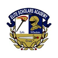 elite-scholars-200