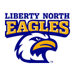 Liberty North