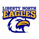 Liberty North