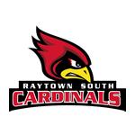 Ray South