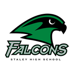 Staley