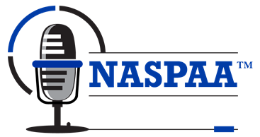 National Association for Sports Public Address Announcers